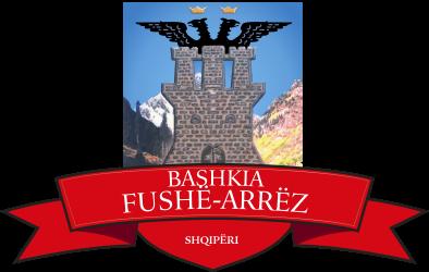 Miresevini ne faqen zyrtare te Bashkise Fushe Arrez